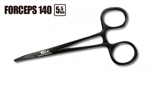 Карцанг Tict Forceps 140